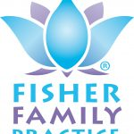 Fisher Family Practice